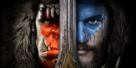 film character warcraft complete movie character guide