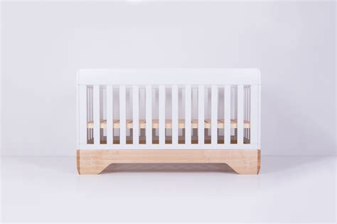 Mattress Support For Crib Crib Mattress Support Baby Crib Design Inspiration
