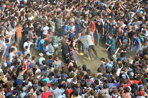 osh pit check out our essential photo guide to moshpits