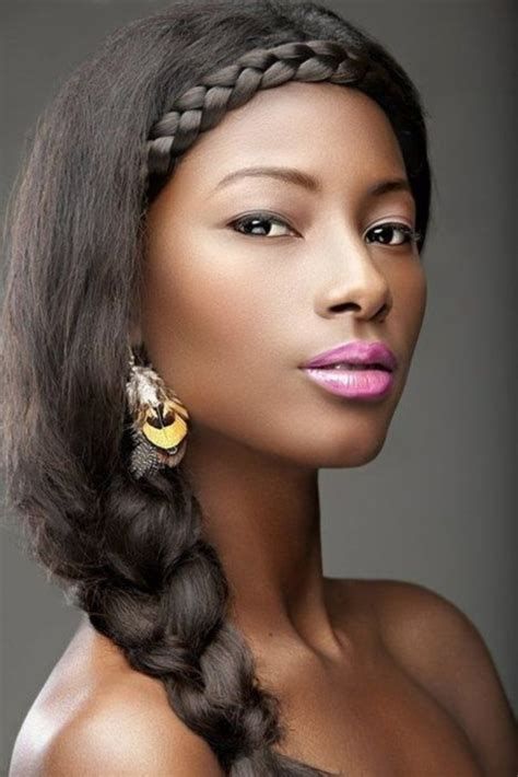 80 amazing african american women s hairstyles with tutorials 80 amazing african american women s hairstyles with tutorials