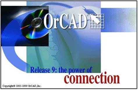 orcad layout logo 1 b 192 i tập thảo luận nh 211 m 1