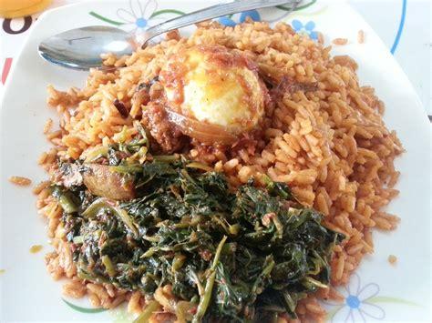 cuisine malienne cuisine malienne wikip 233 dia