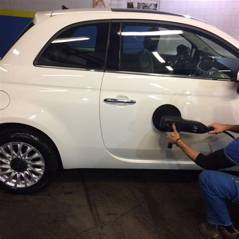 lavaggio interni auto torino pulizia vapore automobili torino autolavaggio doc