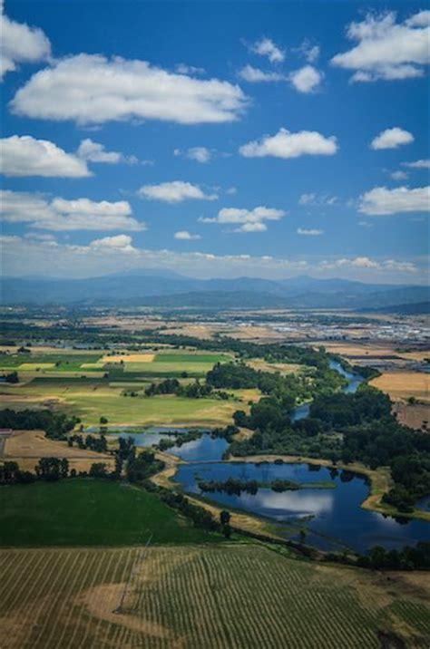 Landscape Rock Medford Oregon 17 Best Images About Us Road Trip Medford Grants Pass On