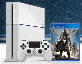 Taco Bell Ps4 Giveaway Codes - playstation 4 prize pack instant win game 4032 winners