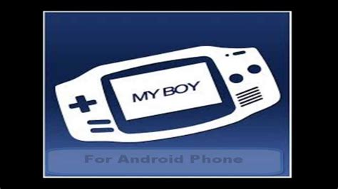 my boy version apk my boy how to used code for version