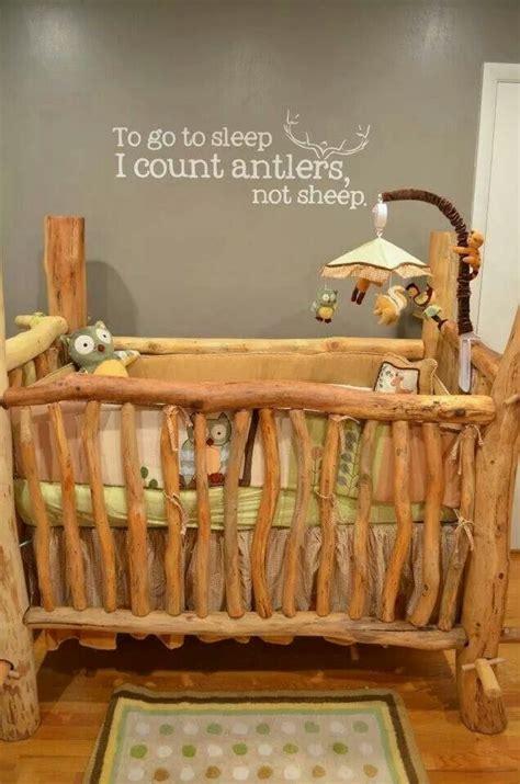 rustic crib bedding best 25 rustic crib ideas on pinterest rustic nursery