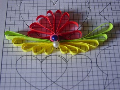 quilling tools tutorial 466 best quilling tutotiald and tools images on pinterest