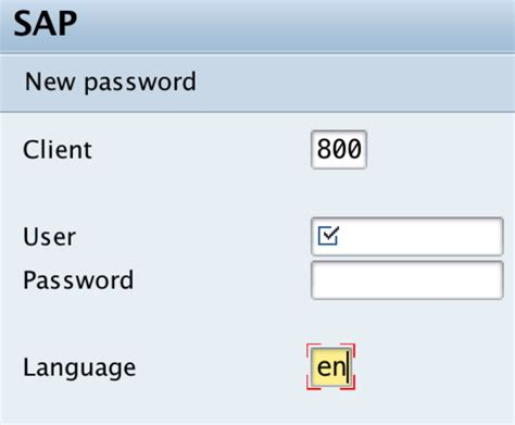 password reset tool in sap relias training login keywordsfind com