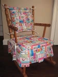 Skirted Chair Cushion Skirted Chair Cushion Chair Pads Cushions