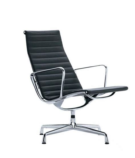 black home office furniture collections black home office furniture collections in your office
