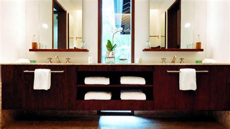 armadi per il bagno dalani mobili bagno weng 232 lo stile sempre