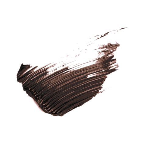 by terry mascara terrybly growth booster mascara makeup to buy by terry mascara terrybly growth booster 2 moka brown