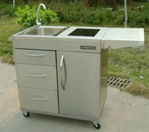 outdoor kitchen cart kitchen cart taiwan china supplier manufacturer