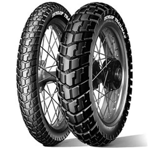 Motorradreifen 3 75 S 18 by Motorradreifen Dunlop Preisvergleich Seite 3
