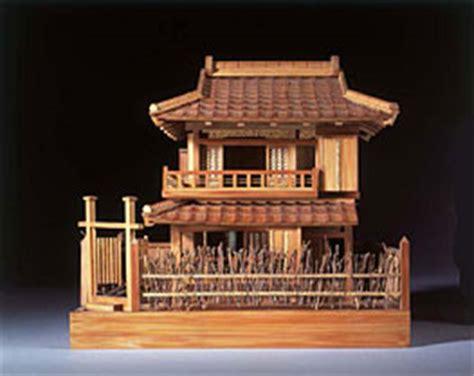 traditional japanese house name традиционный японский дом традиции статьи о японии