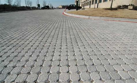 32 best images about permeable paving on pinterest northern california permeable driveway and