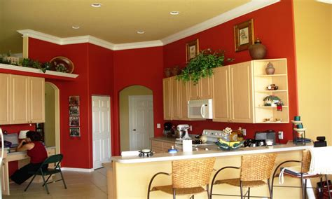 bright kitchen colors tuscan kitchen paint colors kitchen painting tuscan look on walls cplt