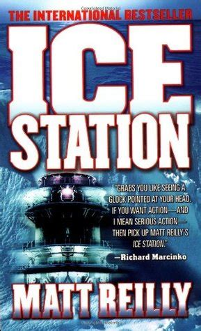the station books station shane schofield 1 by matthew reilly