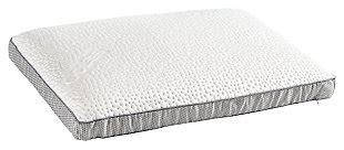 anniversary edition plush mattress furniture homestore