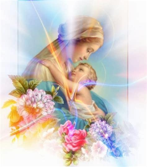 imagenes de la virgen maria tiernas im 225 genes amorosas a la virgen