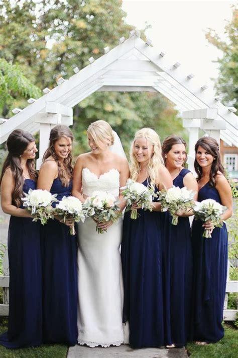 september wedding colors september weddings september wedding colors and wedding