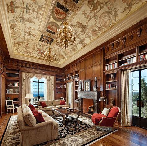 european home interiors 25 fabulous home offices that unleash mediterranean magic