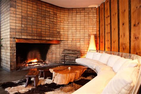 the iconic antumalal hotel in chile influenced by frank