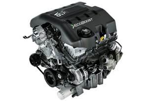 Ford Ecoboost Engines Ford Ecoboost Engine Test Rod Network