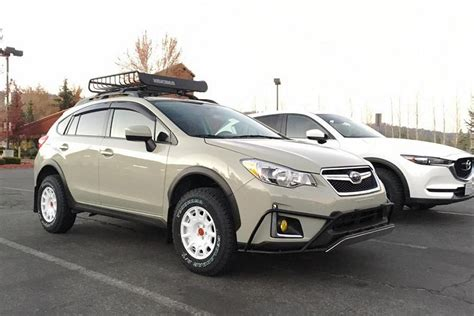 subaru crosstrek custom wheels motegi wheels wheels elementwheels com