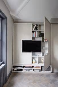 Small Living Room Storage Ideas Top 25 Best Small Spaces Ideas On Kitchen