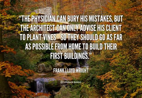 Frank Lloyd Wright Quotes frank lloyd wright quotes related keywords amp suggestions