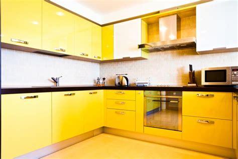 colores pintura cocina 5 colores de pinturas para cocinas imujer