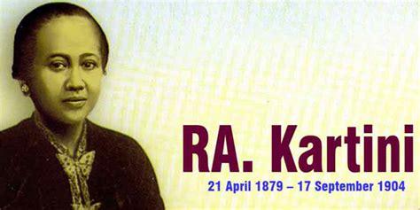 biography of raden ajeng kartini in english kartini an inspiring icon for modern women indoindians