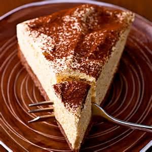 cappuccino kuchen rezept cappuccino torte rezept k 252 cheng 246 tter