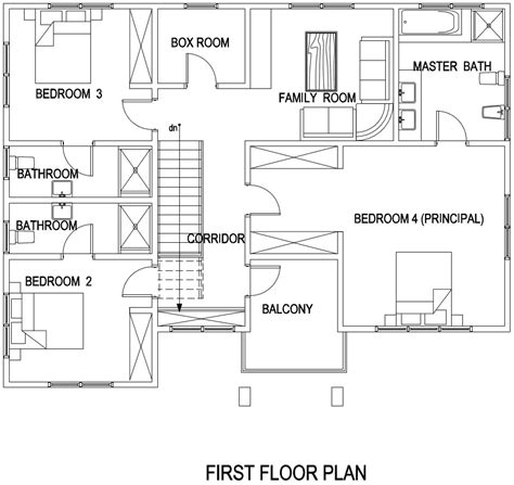 first floor house plans 1500 sq ft bungalow first floor and house plans feet us