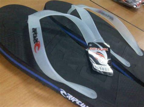 Sendal Jepit Wedges Polos Warna sepatuolahragaa harga sandal jepit images