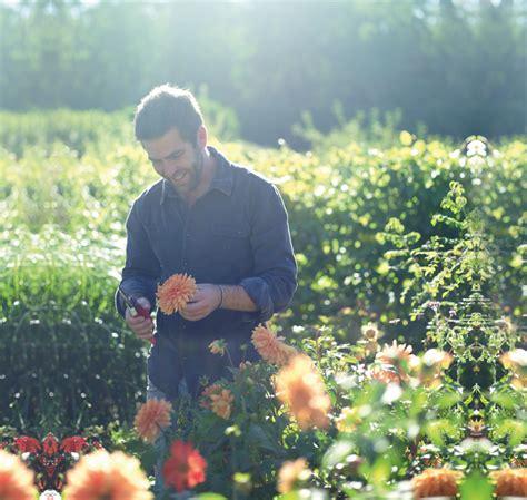 inspiring gardens design creating inspiring gardens