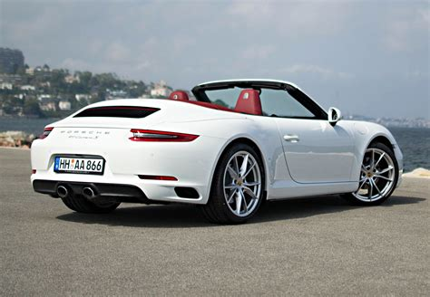 porsche cabriolet rent porsche 911 carrera cabriolet hire porsche at the