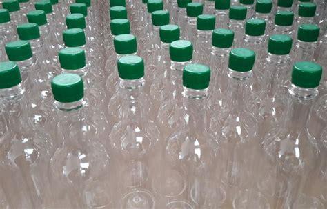 bottiglie plastica per alimenti contenitori in pet