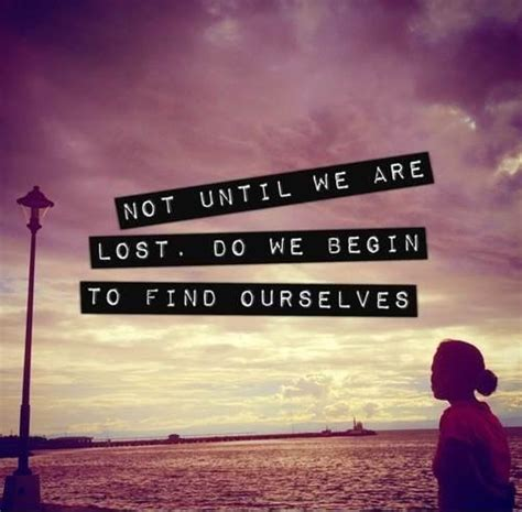 lost quotes feeling lost quotes sayings feeling lost picture quotes