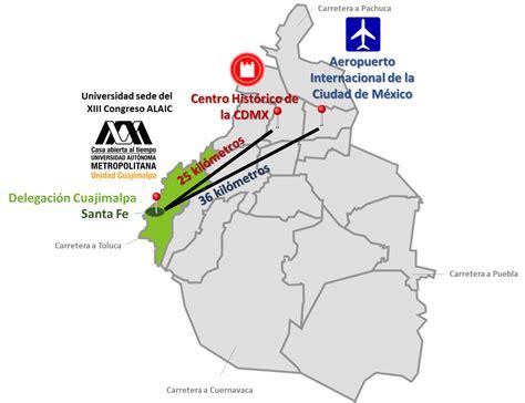formato tenencia vehicular ciudad de mxico 2016 tenencia vehicular cd de mexico 2016 tenencia del d f 2016