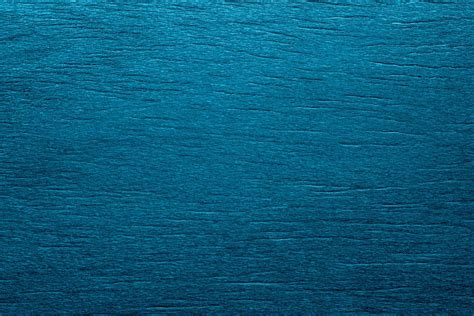 old blue blue vintage wood background photohdx