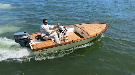 yellowfin skiff review 1967 willy roberts flats skiff surfaces for sale skiff