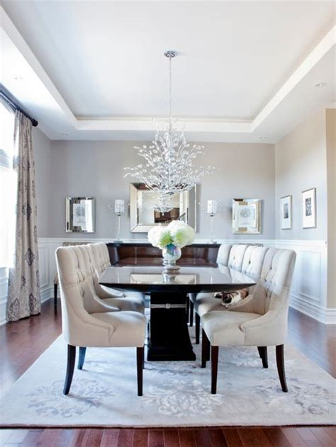houzz dining room sets dining room paint colors home design ideas pictures
