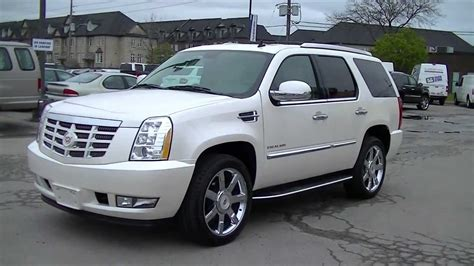 service manual how to add freon to 2004 cadillac escalade esv service manual how to add