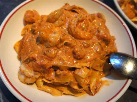 cuisine vegetarienne simple et rapide scis 224 la diable recette de scis 224 la diable