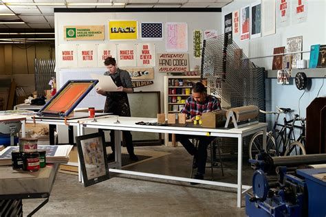 home printing office designs bridge hack your culture with diy screen printing bridge