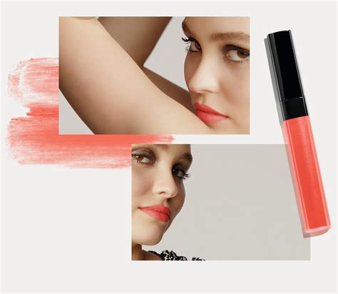 Eyeshadow Play Colour Orange Pilih Nomor 1 mazzapics