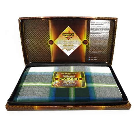 Sarung Setir Exclusive Warna Abu sarung wadimor warna abu abu koleksi antik koleksi antik